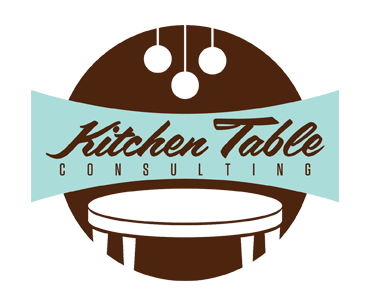 Kitchen Table Consulting Changing The Way America Consumes Healthcare